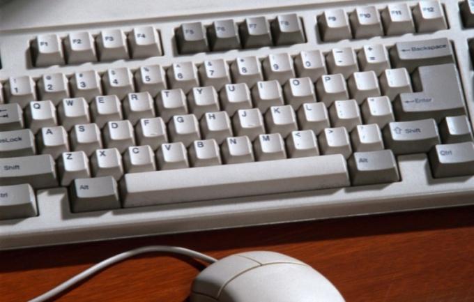 Написание статей может стать вашей основной профессией
