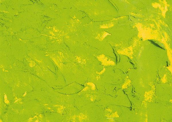 A mixture of Golden yellow