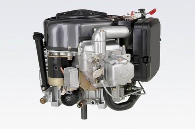 Как купить б/у лодочный мотор