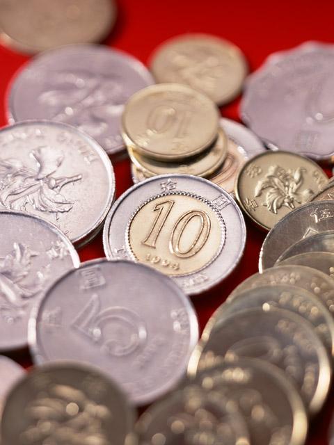 Как применять упрощенную систему налогообложения