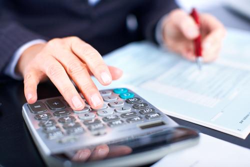 Как найти балансовую прибыль