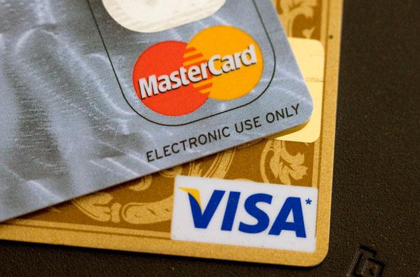 Как получить карточку в банке
