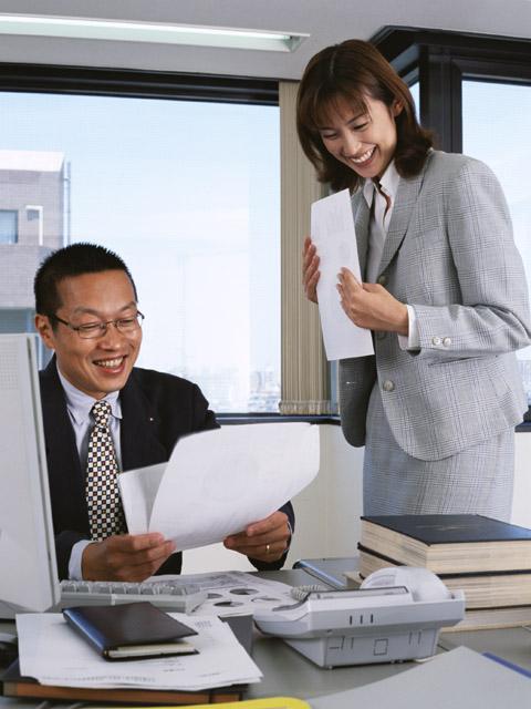 Как открыть филиал компании