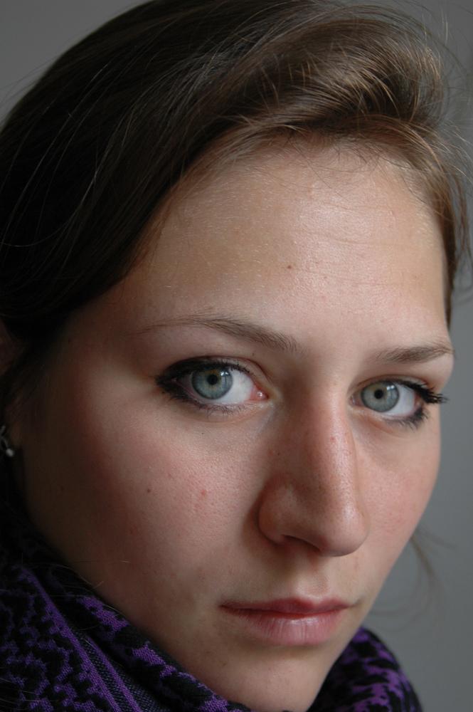 Как правильно делать массаж лица картинки