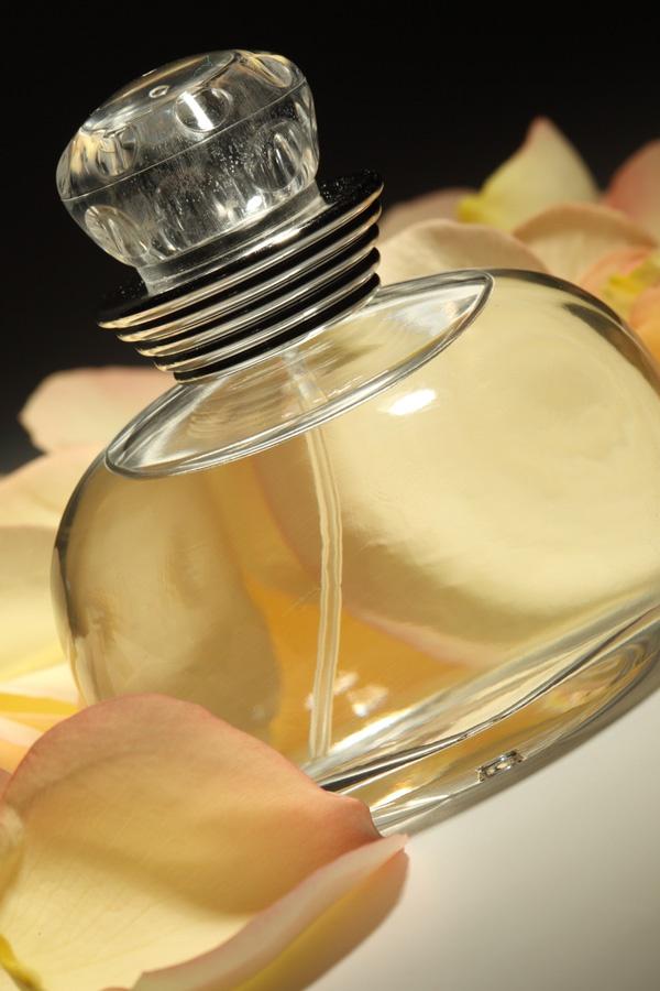 Как отличить подделку в парфюмерии