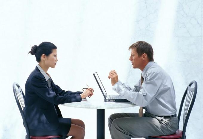 Как набирать сотрудников