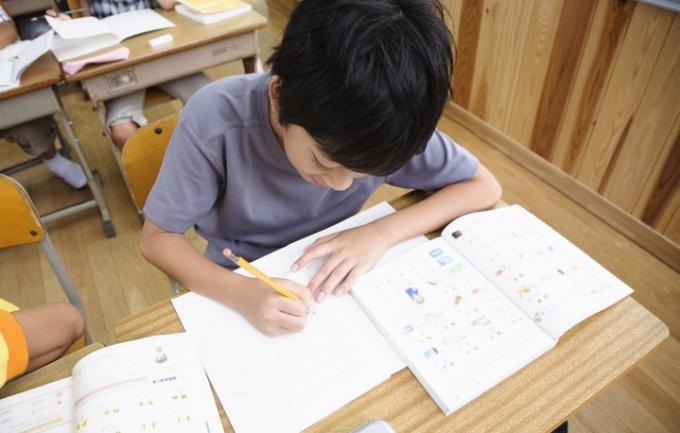 Как провести рефлексии на уроке