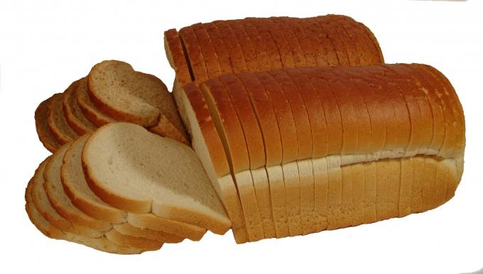 Блюда рецепты на каждый день с фото из кабачков