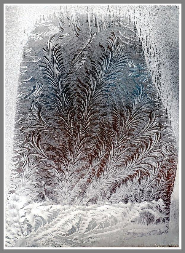 Как перевести пластиковое окно в зимний режим