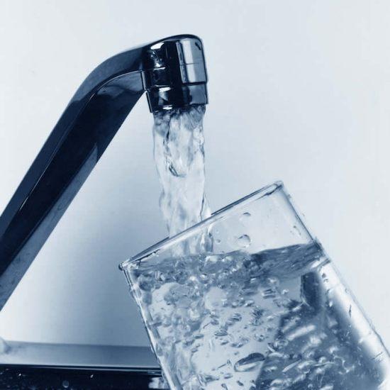 Как подключиться к водопроводу