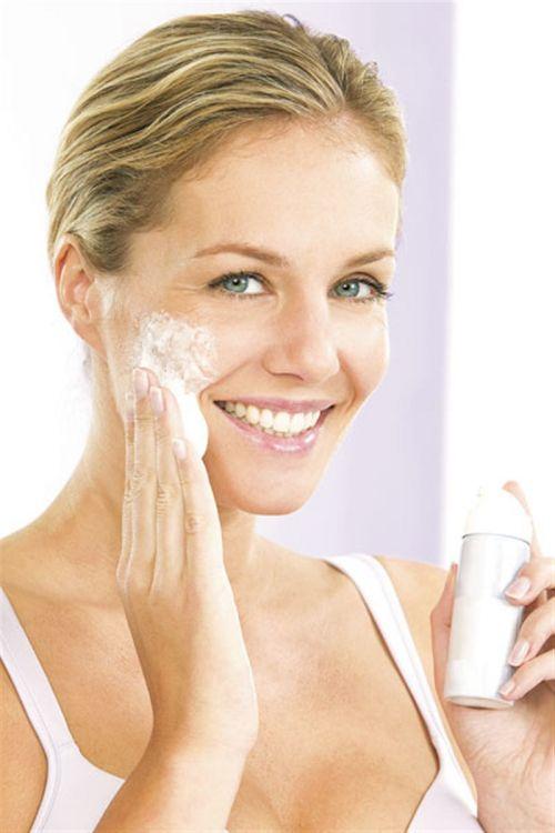 Как избавиться от покраснения кожи