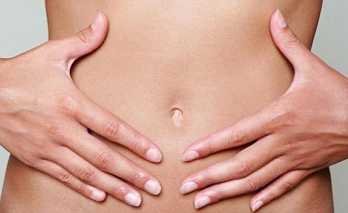 Как избавиться от вздутия кишечника
