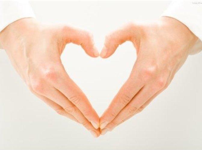 Как укрепить мышцу сердца