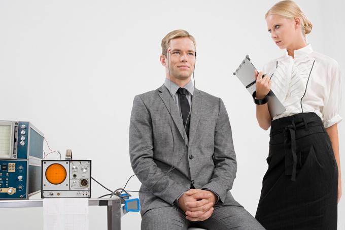 Как оформить уголок психолога