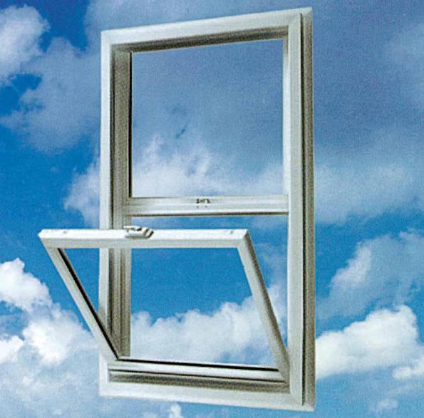 Как подтянуть пластиковое окно