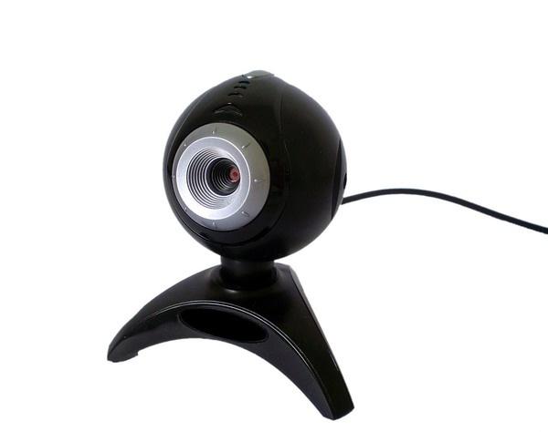 Как найти драйвера на веб-камеру