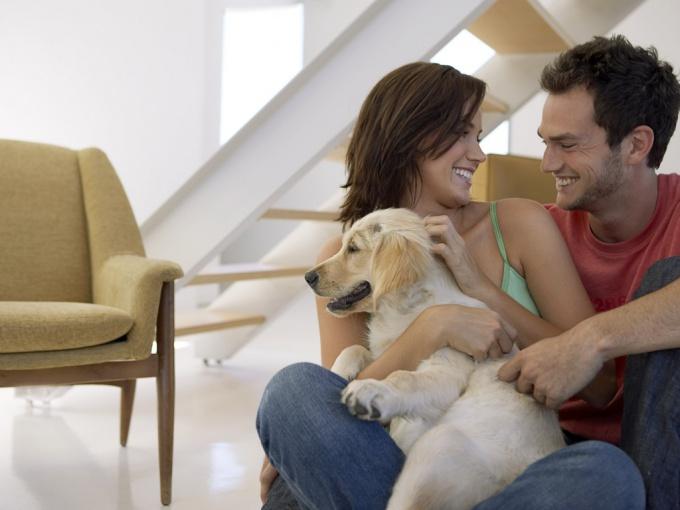 Как сохранить хорошие отношения