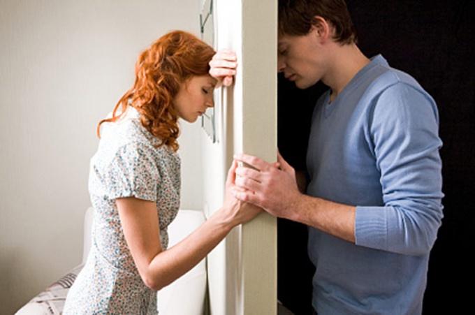 Как укрепить отношения с девушкой