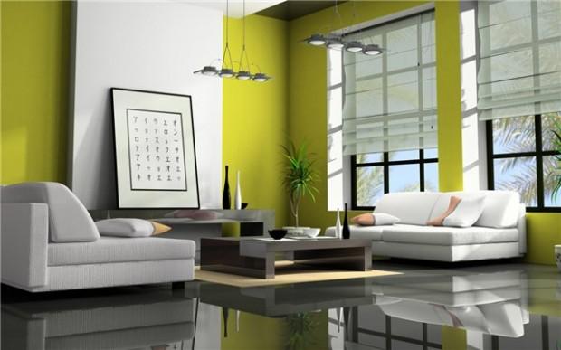 Как снять квартиру без агентства