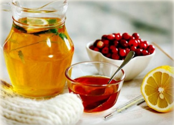 How to cure folk remedies pancreas