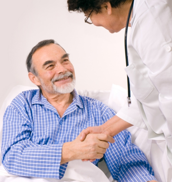 Как лечить желчекаменную болезнь