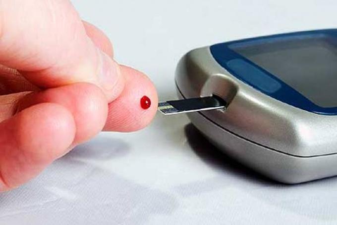 Как нормализовать сахар в крови