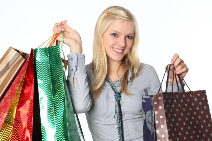 Как заставить купить товар
