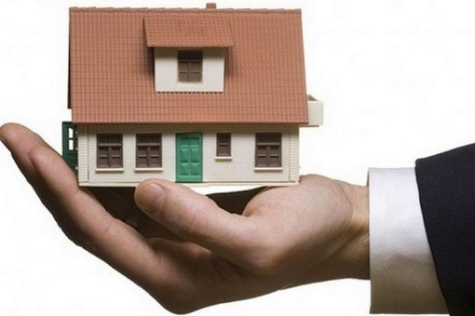 Как восстановить право собственности