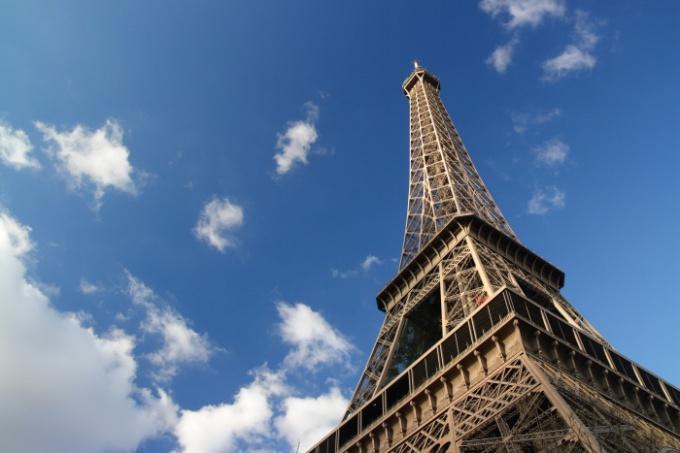 Как научиться французскому языку