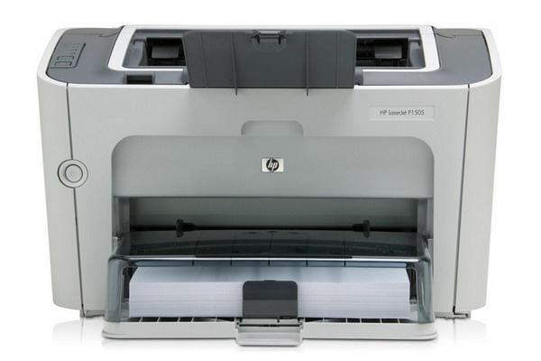 Как распечатать  файл