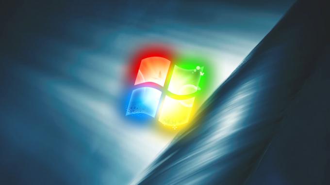 Как снести операционную систему