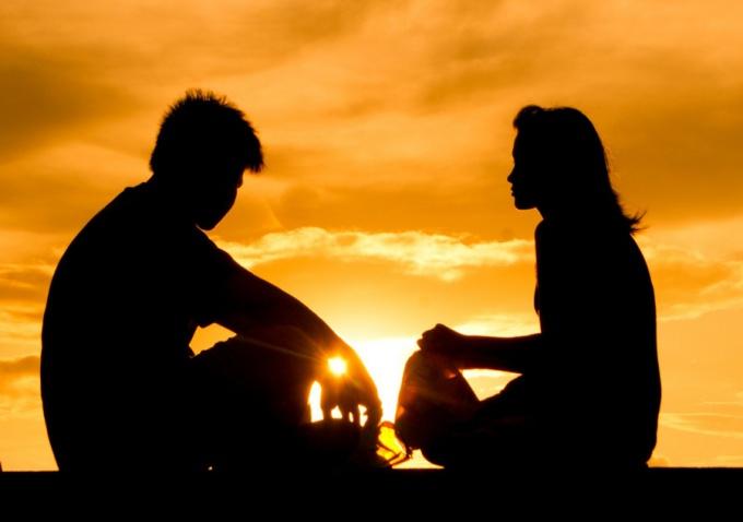 Как понять друг друга в отношениях
