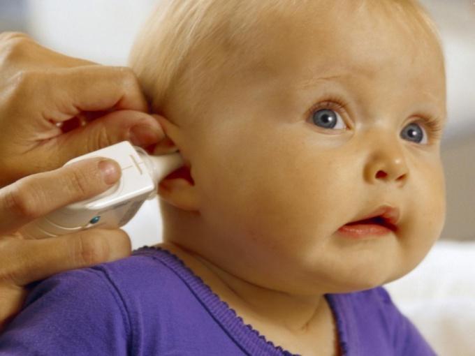 народные средства сбить температуру ребенку Снижаем температуру народными средствами – Азбука здоровья