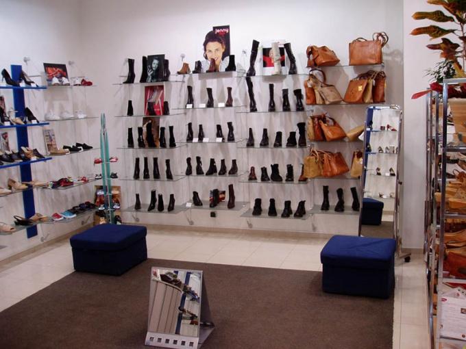 Как вернуть свои деньги за некачественную обувь