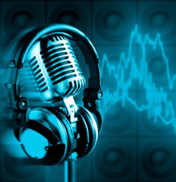 Как сделать радиостанцию