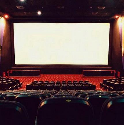 Как искать фильмы