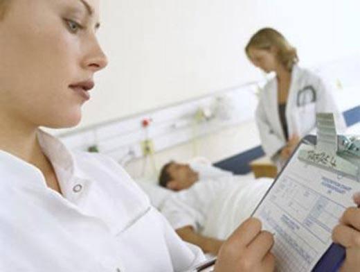 Как получить медицинский полис неработающему