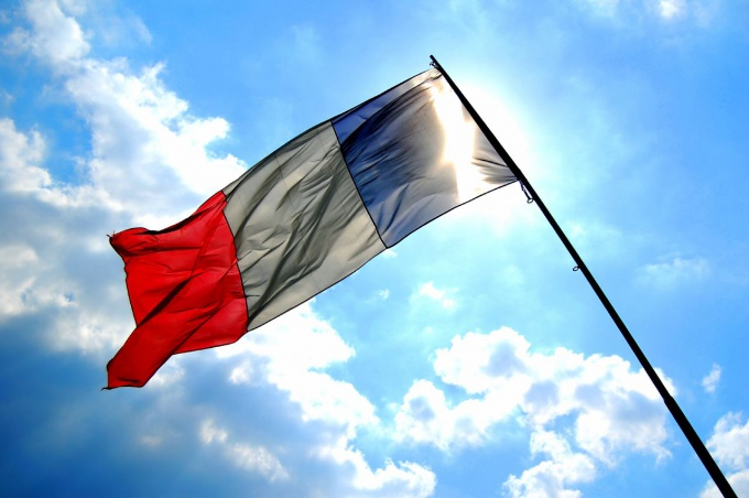 How to obtain French citizenship