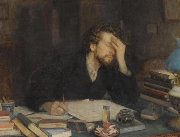 Как определить цель исследования