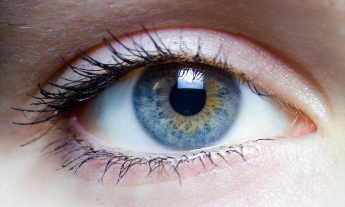 Как тренировать зрение