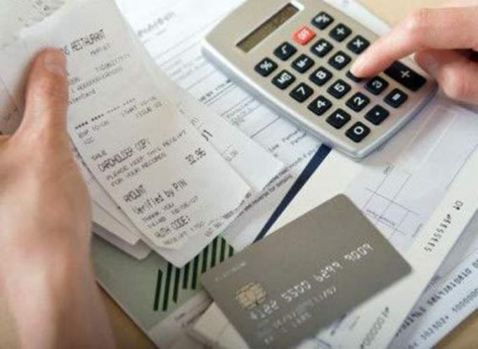 How to calculate cost of goods sold