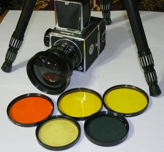 Как открыть фотоателье