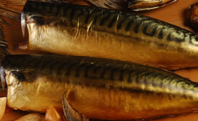 Как закоптить рыбу в домашних условиях