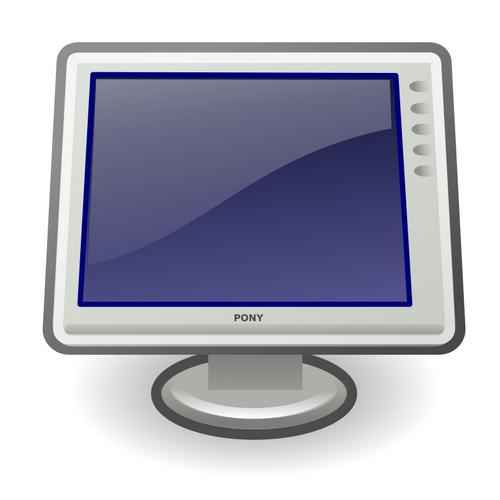 Как поставить экран приветствия