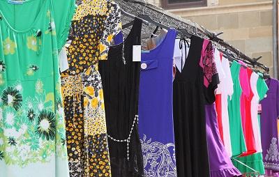 Как вернуть одежду в магазин
