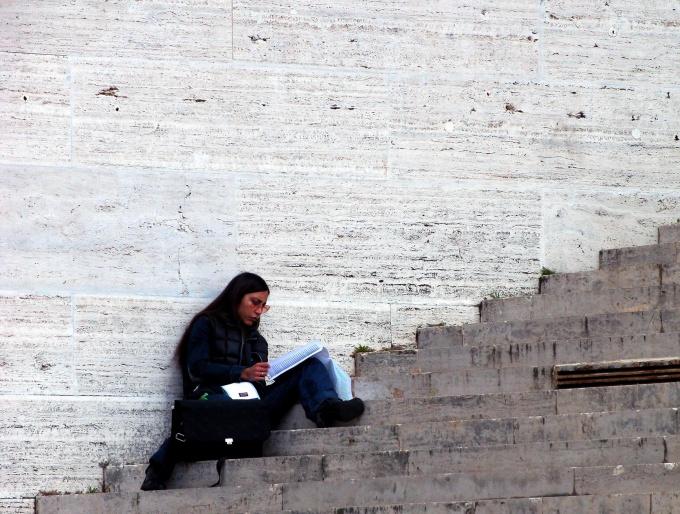 Как сдать экзамен, не подготавливаясь к нему