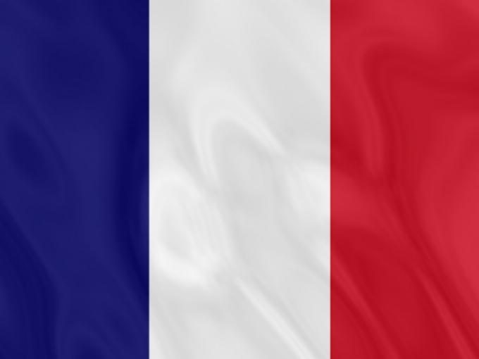Как научиться говорить по-французски
