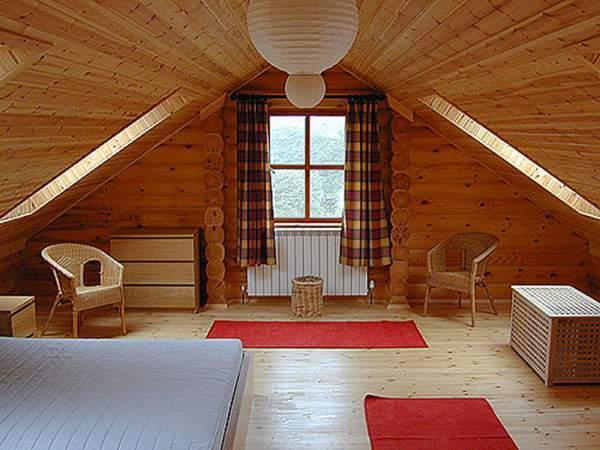 Дизайн спальни. Фото, освещение и интерьер современных спален