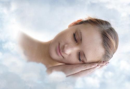 Как сократить время сна