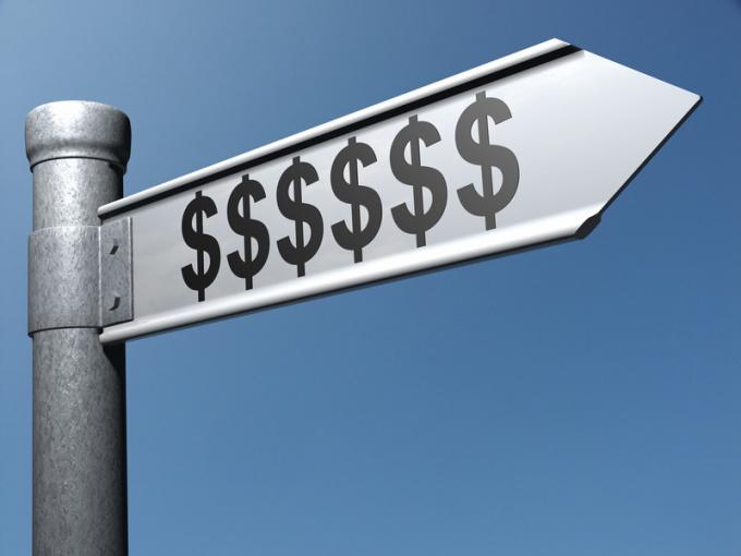 Как открыть свое дело без капитала